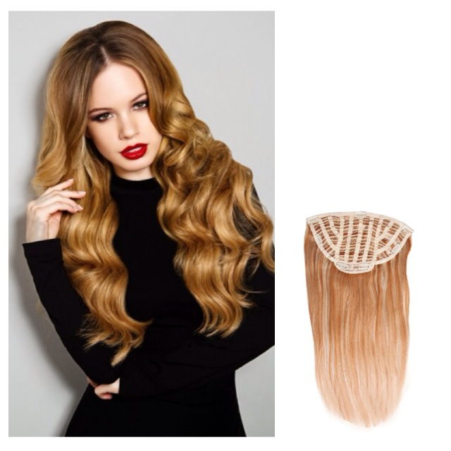 Hair Pieces Human Hair 89